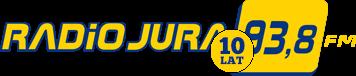 Radio Jura Home