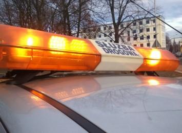 Miejski Zarząd Dróg i Transportu badał natężenie ruchu na ulicach Częstochowy