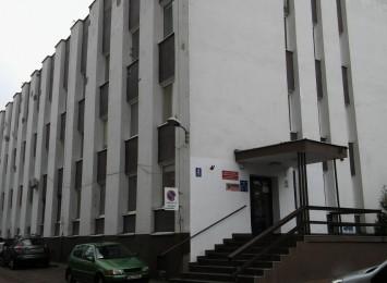Miejski Ośrodek Pomocy Społecznej w Częstochowie wprowadza tymczasowe zmiany i zasady służące przeciwdziałaniu rozprzestrzeniania się koronawirusa.