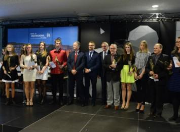 Rozpoczął się nabór kandydatów do nagród miejskich za wybitne osiągnięcia sportowe