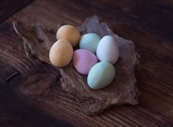 Wielkanocne symbole i zwyczaje