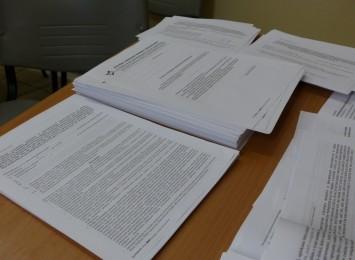 Nowy wniosek o świadczenie 500+. Od 1 lutego rodzice będą mogli go złożyć drogą elektroniczną