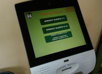 Duże zainteresowanie mikropożyczkami w Częstochowie