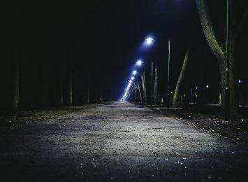 Nowe lampy pojawią się na ulicach Częstochowy