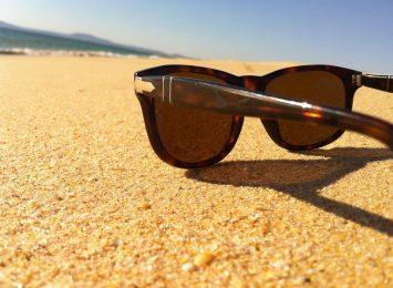 Co zrobić gdy wyjazd na wakacje opóźni się nie z naszej winy?