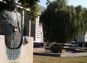 Filharmonia Częstochowska znów powitała muzyków w swoich murach. Nowe koncerty wkrótce
