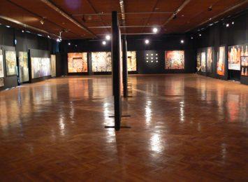 Miejska Galeria Sztuki zaprasza na warsztaty