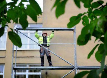 Kolejne remonty w częstochowskich szkołach