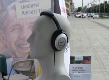 Masz poważny problem z uchem lub gardłem? Oddział Otolaryngologii do końca tygodnia nieczynny