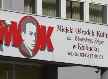 Literacki konkurs organizuje MOK w Kłobucku