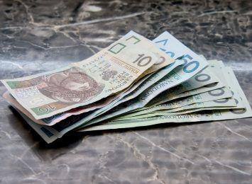 Sanepid karze restauratorów, nawet na 30 tys. zł, nie chcą płacić tylko działać
