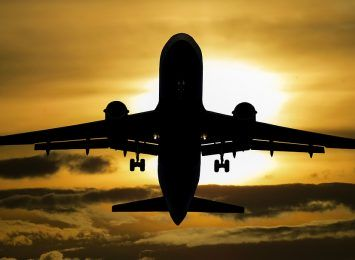 Nowe dalekie loty z Pyrzowic dla przedłużenia sezonu turystycznego także w zimie