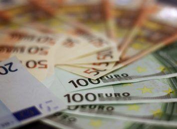 Subregion północny z Częstochową wśrod liderów wykorzystania środków unijnych