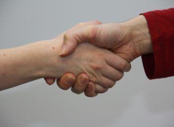 Zażegnaj konflikty na Nowy Rok i przystąp do mediacji