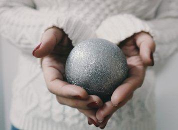 Koronawirus a Święta Bożego Narodzenia. Czy technologia pomoże nam spędzić święta razem?