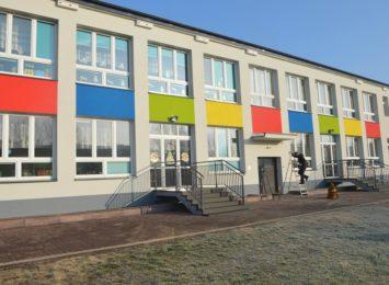 Przedszkole nr 38 zostanie rozbudowane