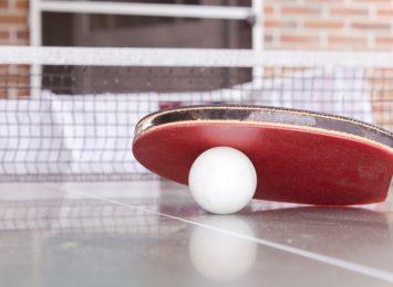 Zakończono  rozgrywki  Amatorskiej Ligi Tenisa Satołowego Print Cycero 50+ w Częstochowie