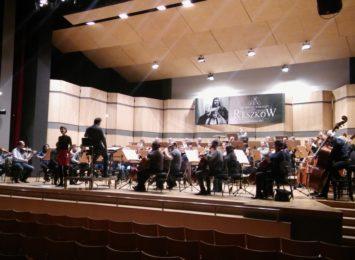 Wielki finał w filharmonii