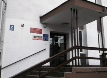 MOPS: Czekają stypendia szkolne, niebawem rusza nabór wniosków