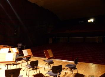 Warto zakończyć karnawał w Filharmonii Częstochowskiej