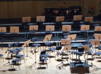 Coraz bliżej galowy koncert, który będzie jubileuszowym występem częstochowskiej Rewii Akcent