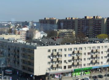 Rynek mieszkaniowy w mieście w dobie pandemii - ceny coraz wyższe, również na rynku wtórnym