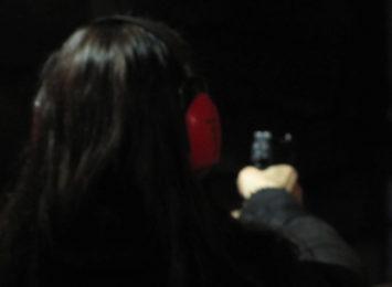 Jest szansa, że w powiecie częstochowskim pojawi się ogólnodostępna strzelnica