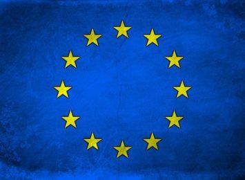 Konferencja o jedności Europy z Częstochowy przeniesiona do internetu