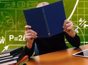 Technikum nr 3 wchodzące w skład Zespołu Szkół Ekonomicznych znów najlepszym technikum w Częstochowie!