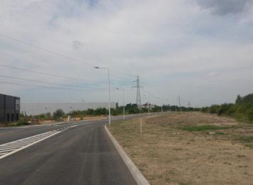 Utrudnienia i remonty na drogach w powiecie