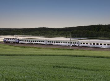 Wakacyjne pociągi ze zmianami - letnia korekta w PKP od 13 czerwca