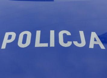 Policjanci z Lublińca zachęcają do wzięcia udziału w wakacyjnym konkursie