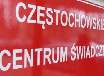 Częstochowskim Centrum Świadczeń zasypane wnioskami o wydanie Karty Dużej Rodziny