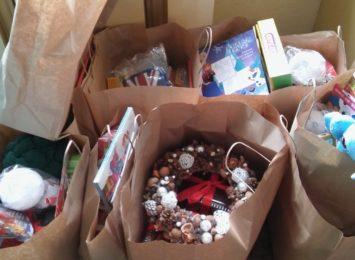 Co zrobić kiedy bliscy, nie trafili z prezentem świątecznym?