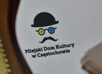 MDK zachęca do udziału w kolejnej edycji konkursu plastycznego ,,Szlakiem Orlich Gniazd