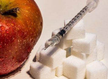 Specjaliści pomogą mieszkańcom ustrzec się cukrzycy