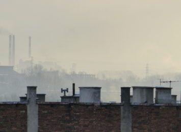 Jak skorzystać z programu Czyste Powietrze bez internetu? W czasie pandemii to kłopot. O pomoc poprosiła nas słuchaczka