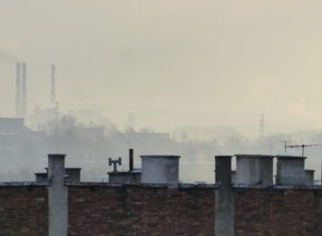 Rządowy program Czyste Powietrze cieszy się dużym zainteresowaniem wśród mieszkańców naszego regionu