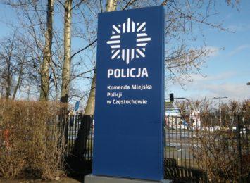 W Miedźnie powstanie posterunek policji
