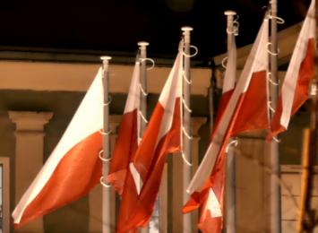 Wspólnota Polska i pomoc dla Polaków za granicą