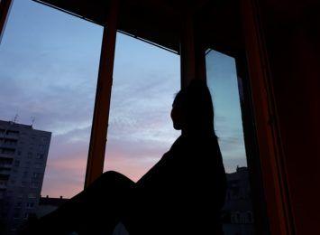 Częstochowskie Centrum Interwencji Kryzysowej pomoże walczyć z depresją wśród młodych