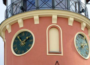 W Częstochowie i okolicach syreny mogą dziś zawyć na alarm