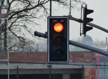 Bezpieczniej na drogach w Gminie Kłomnice