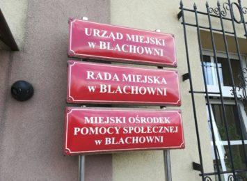Letni sezon rusza również w Blachowni!