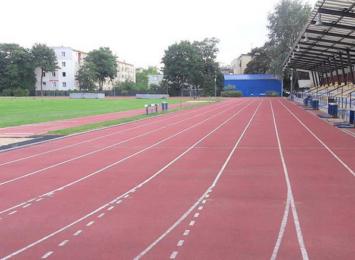 Częstochowa na podium olimpiady młodzieży w sportach letnich