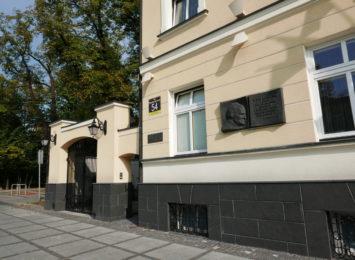 Koronawirus wśród pracowników częstochowskiej Kurii