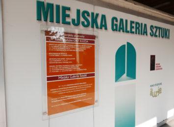 Ferie w Częstochowie w MGS-ie