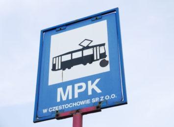 Szykują się kolejne utrudnienia w komunikacji tramwajowej