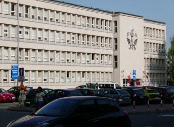 W środę od 18.00 znów pikieta pod częstochowskimi sądami