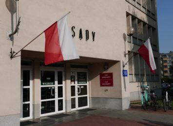 Prezydenci największych polskich miast rozważają wniesienie pozwu zbiorowego przeciwko rządowi polskiemu